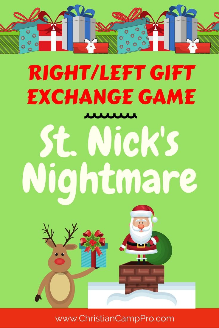 Oh no! It\'s Christmas Eve and Santa is in trouble! Play along with ...