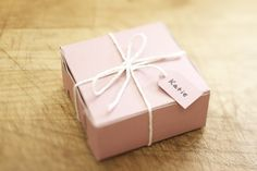 Mini Donut Box Free Pdf Template Donut Box Wedding Favor Box Template Box Templates Printable Free