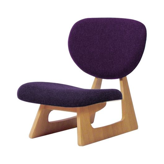 House Of G Low Seating Iconic Chairs Chair Low Chair