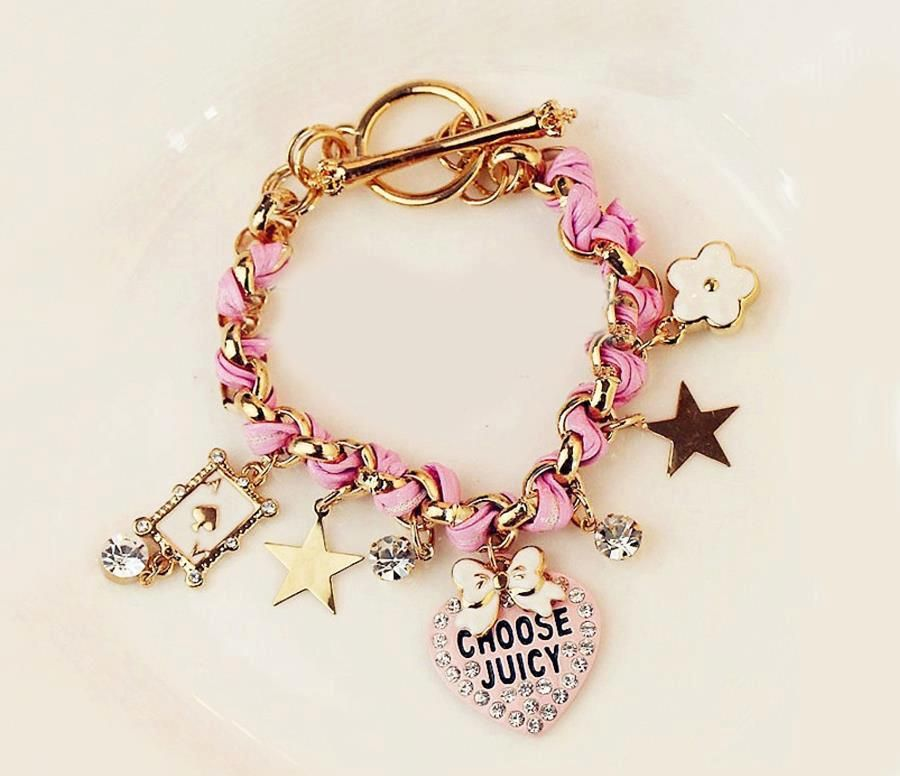 Beautiful Jewelry ‹ ALL FOR FASHION DESIGN | Beautiful Jewelry ...