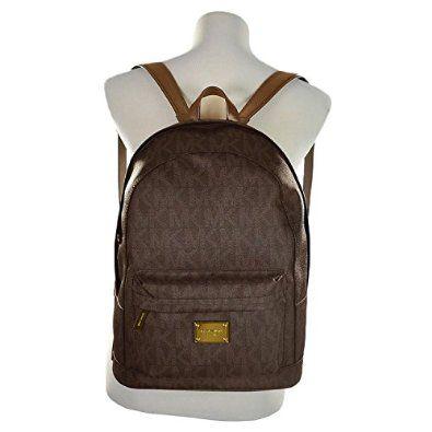 Michael Kors Backpack  4418fa40f0325