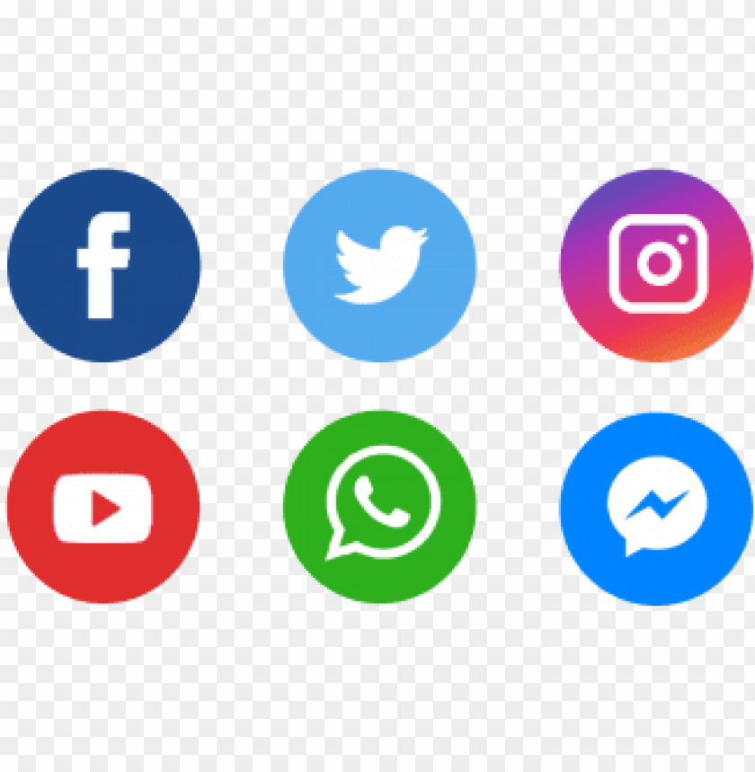 icons, icons, facebook, facebook icon png and psd