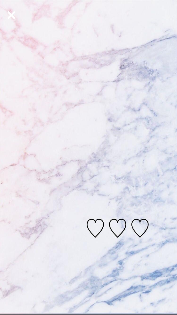 Hintergrundbilder Bild Von Amiu Anime Auf Wallpapers Iphone