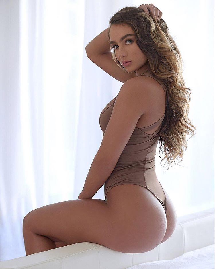 Taryn kemp hot latina fucks ogs big black cock