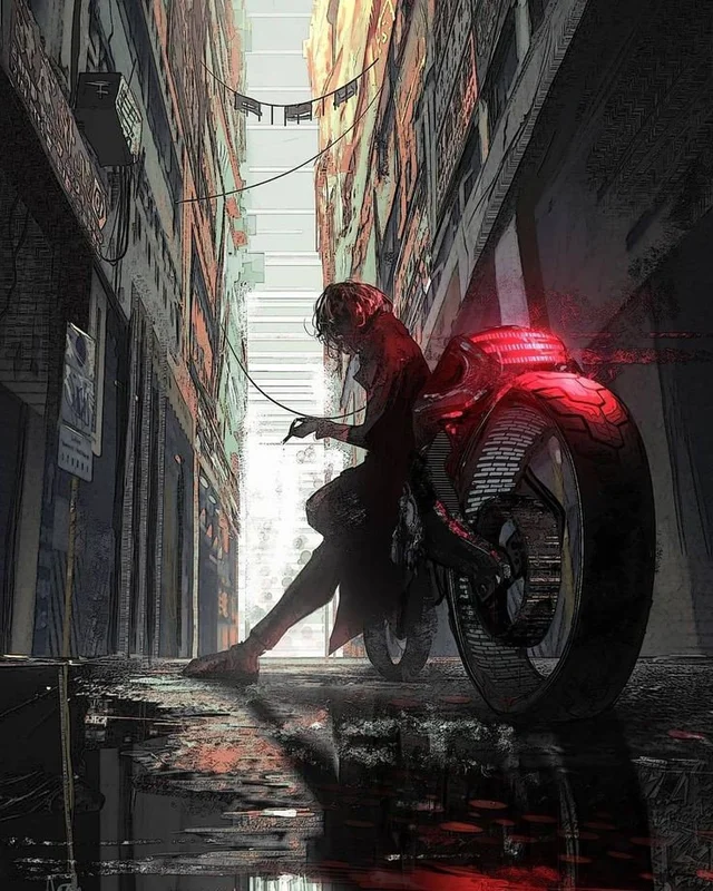 Pin by thebigboss on meme Cyberpunk 2077, Keanu reeves