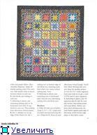 Great Amerikan Quilts Book 9. Обсуждение на LiveInternet - Российский Сервис Онлайн-Дневников