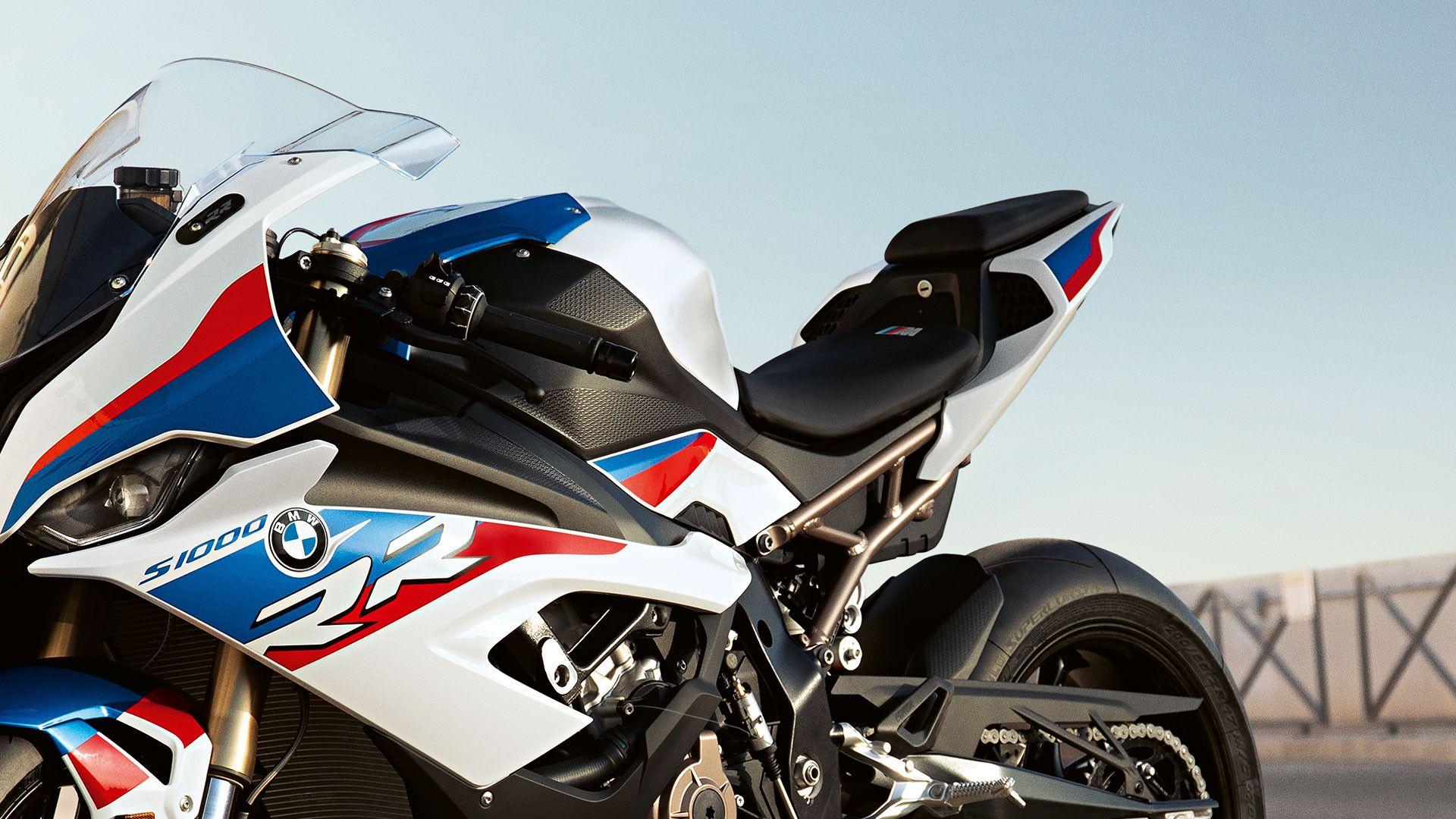 2020 Bmw S1000rr Price Release Date In 2020 Bmw S1000rr Bmw Bmw Motorrad