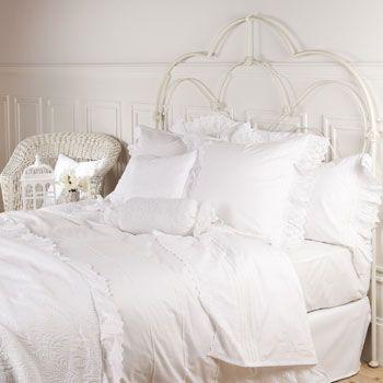 linge de lit lit france for home pinterest linge de lit linge et lits. Black Bedroom Furniture Sets. Home Design Ideas