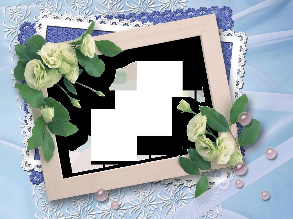Открытка, создать онлайн красивую открытку