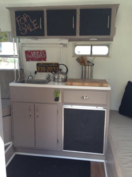 scamp wiring diagram batwing betty red white boler blackboard kitchen  batwing betty red white boler blackboard kitchen