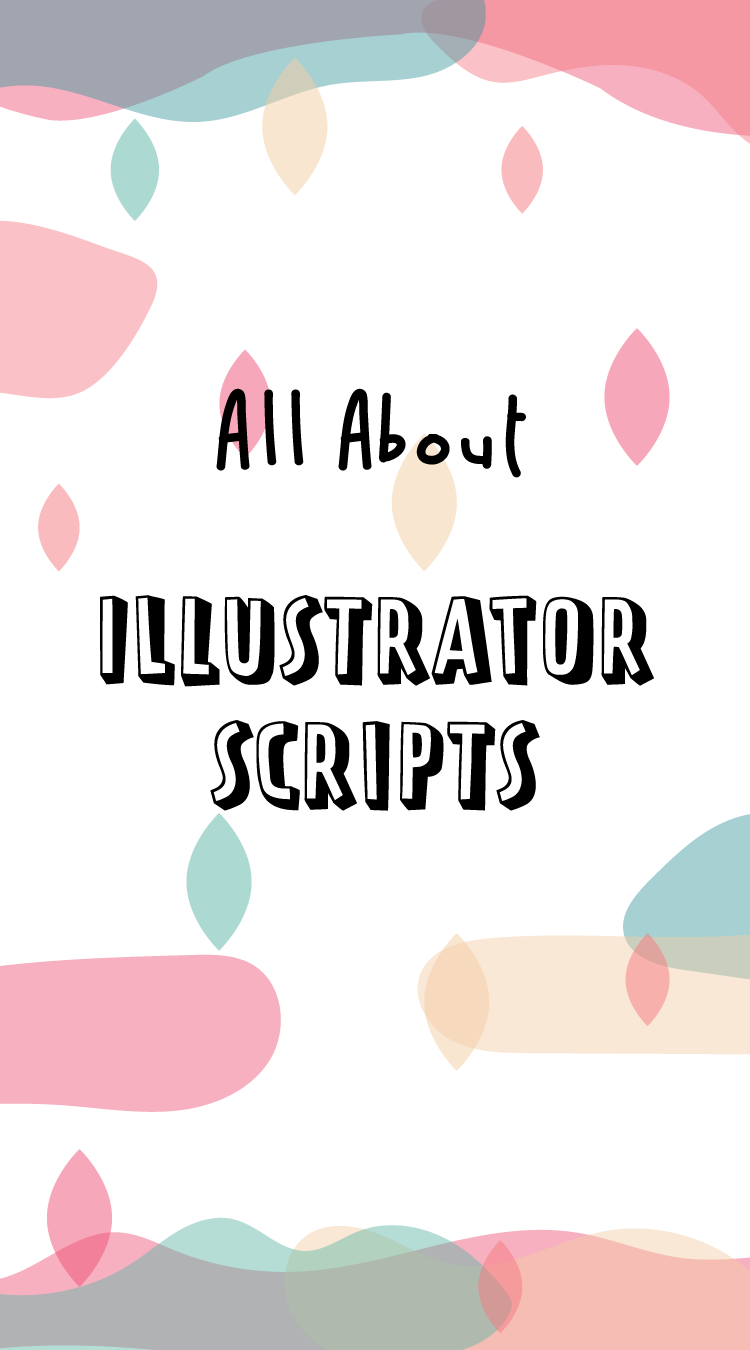 Adobe illustrator tutorial - Learn to use illustrator