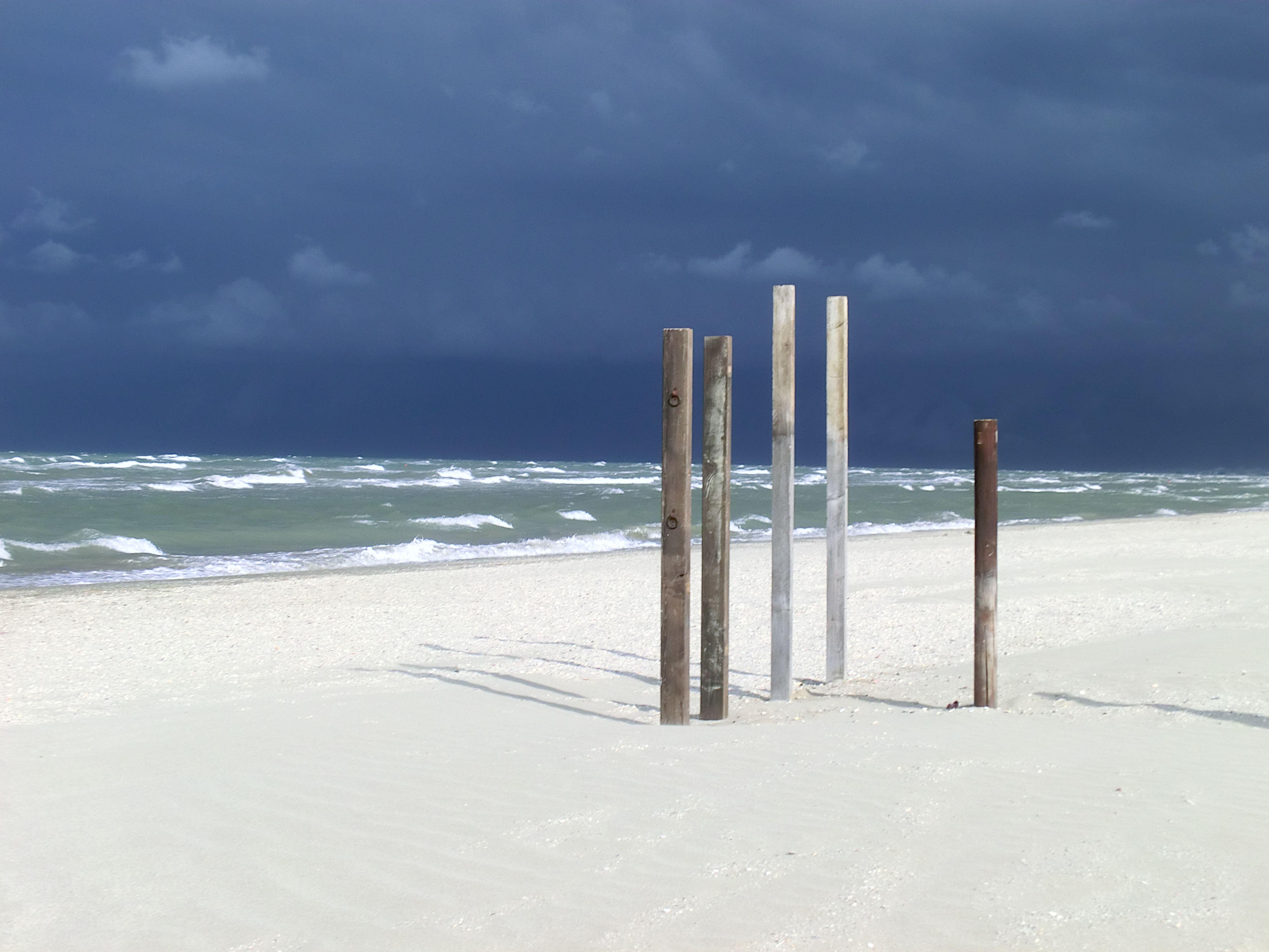 Le foto di Roby al Bagno Franco spiaggia 70/71 Pinarella di Cervia ...