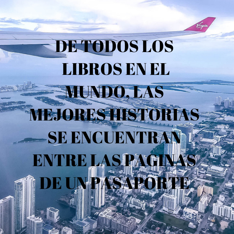 6 Spanish Travel Quotes Translated To English Luxury Voyager Travel Love Quotes Travel Inspiration Quotes Wanderlust Travel Vacation Quotes