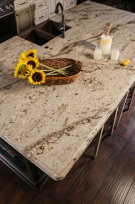 farmhouse kitchen granite countertops counter tops 34 ideas for 2019 in 2020 granite on farmhouse kitchen granite countertops id=69472
