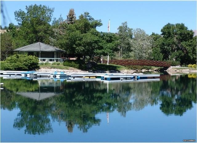 Lake Ridge Shores E Reno NV | Laura Moline (With images) | Lake ridge,  Lake, Reno