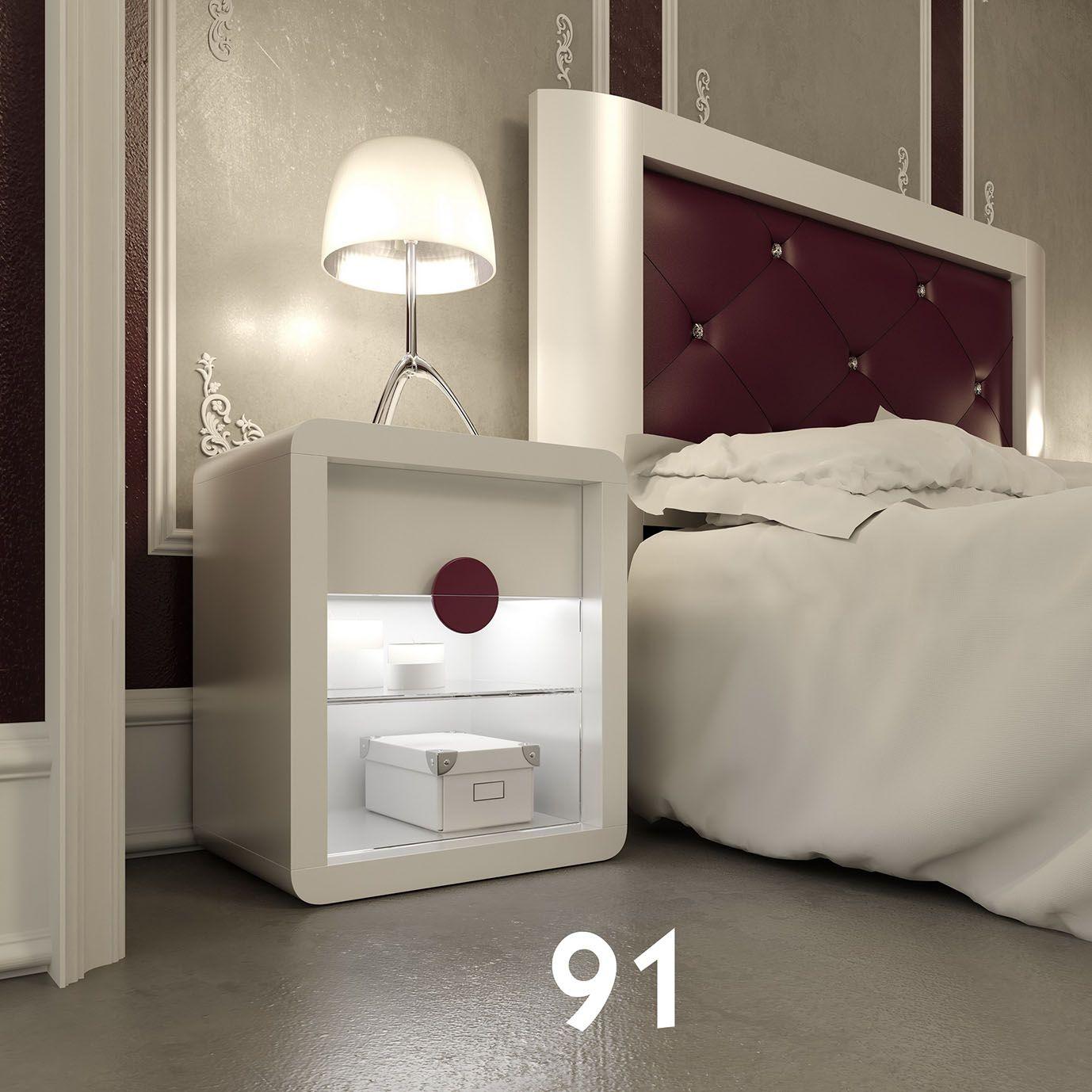 Pin de Jason Mun en Bedroom | Pinterest | Cabeceros, Dormitorio y Camas