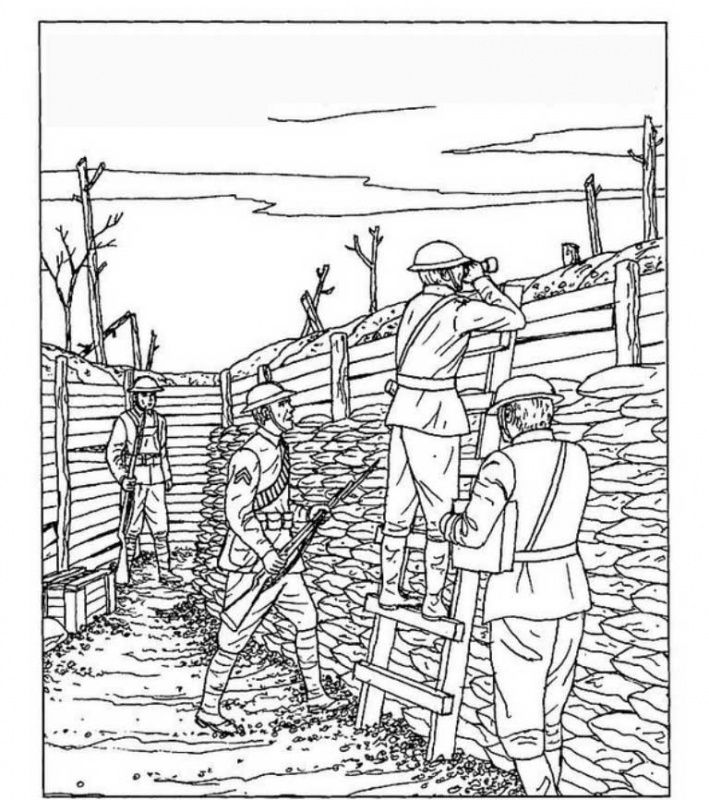 First World War 123 History Coloring Pages Coloring Pages Airplane Coloring Pages Remembrance Day Art