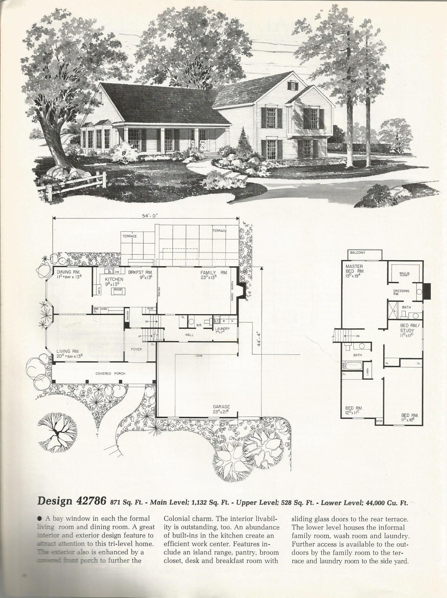 This vintage house plan has a bay window in the formal ... on house with lots of windows, house plans with large master suites, house plans with interior balconies, house plans with material list, house plans with back view, house windows from outside in, house plans with arched doors, house plans fireplace, house plans with walk-in closets, house designs with big windows, house plans with guest house, house plans with steps, house plans with pocket doors, house plans with window walls, house plans breakfast nook, house plans gourmet kitchen, house plans with soffits, house plans with a sunroom, house plans with glass, house plans with arches,
