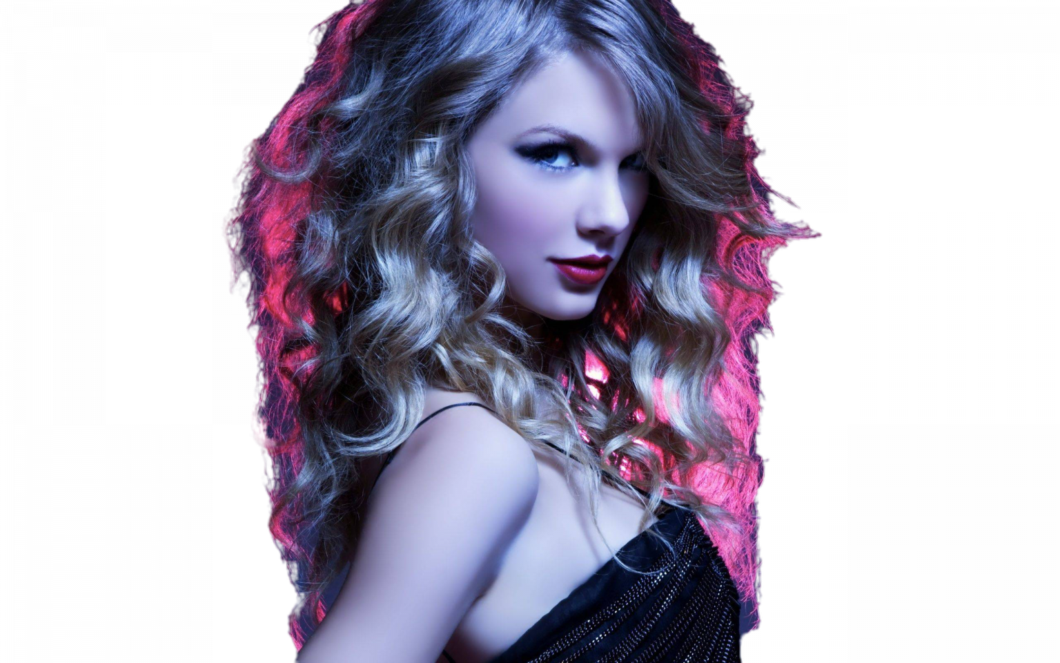 Taylor Swift Free Png Photo Cat Png Png Photo Taylor Swift Free Png