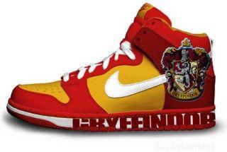 D'orGryffondorGryffindor Gryffon Sneakers Pinterest Sneakers Gryffon bY76yIgfv