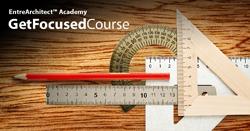 Entrepreneur Architect Academy 004: My Sales System — Entrepreneur Architect
