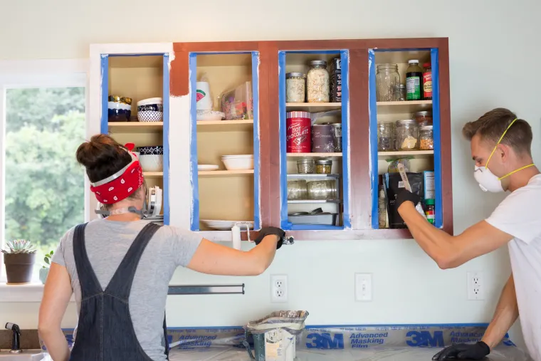 The Best Primer for Painting Your Kitchen Cabinets in 2020 ...