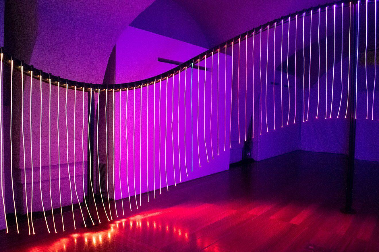 London Design Biennale 2018 | London design, Design, London