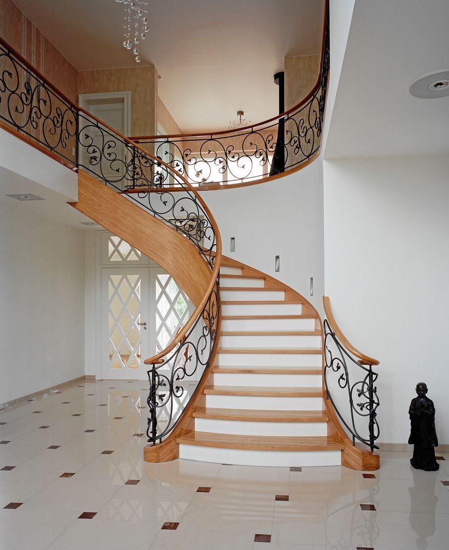Klassische Treppen klassische treppen treppenbau berlin aufleiter roy treppe