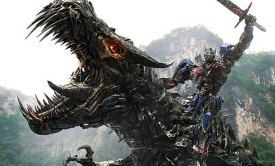 Box Office: 'Transformers' Controversy Erupts As Paramount Stakes Claim To $100M Three-Day Gross, No One's Buying It