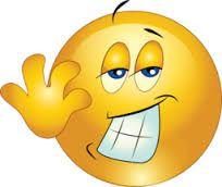 emoticones pour flirter)