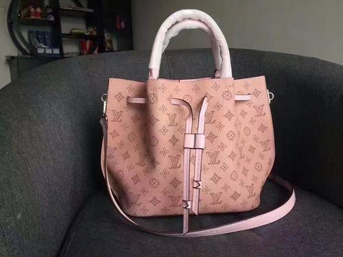 549594f40ec8 Louis Vuitton GIROLATA M54401 Magolia   [GROUP BOARD] Handbag Haven ...