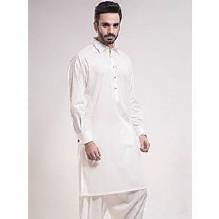 Traditional Pakistani salvar kameez & salwar kamiz outfits at best ...