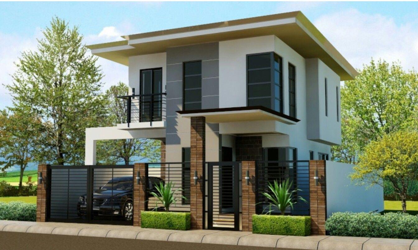 Moderne Hausentwürfe pin charles dumancas auf housing