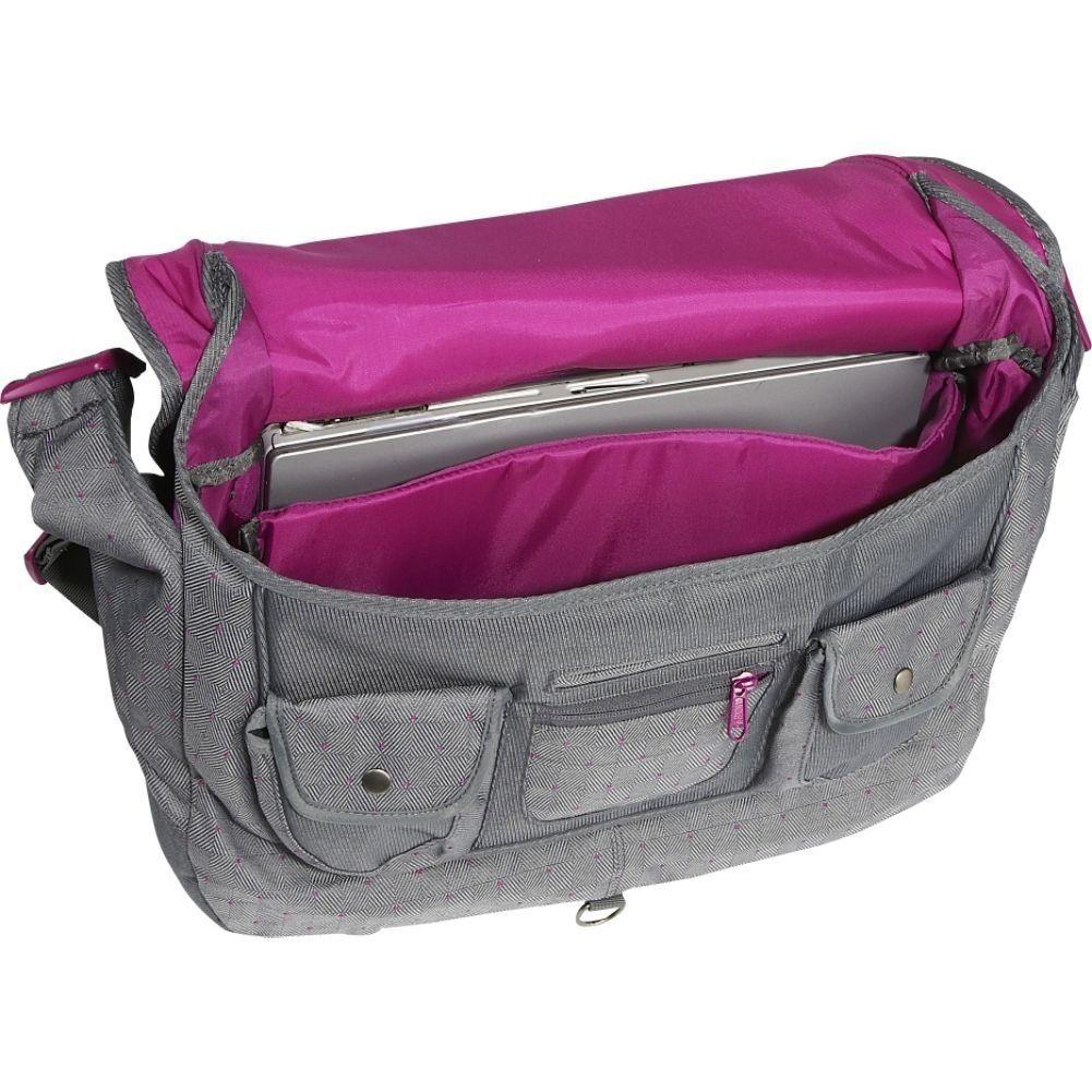laptop messager bags | Cool Laptop Messenger Bag for Girls Laptop Messenger Bags  Teens ... http://lv-outletonline.at.nr/       #lv bags#louis vuitton#bags $129.9-259.9!!Cheap !