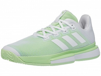 Nike Junior Tennis Shoes Tennis Warehouse Europe