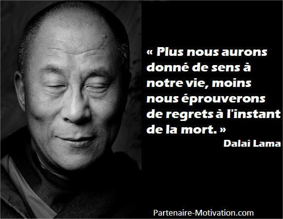 Dalai Lama Citations Motivation 4 Paroles Citas Et Lion
