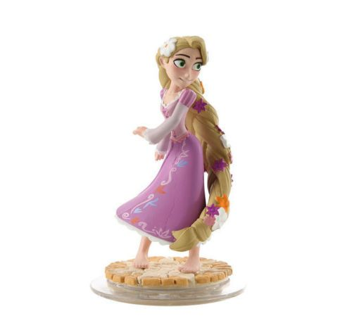 Daily Limit Exceeded Disney Infinity Figures Disney Infinity Characters Disney Infinity