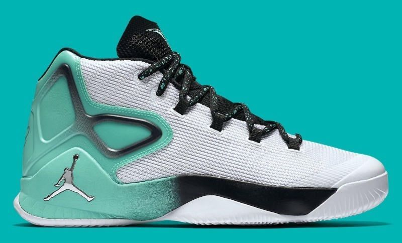 b97cd035f03 Nike 827176-106 Air Jordan Melo M12 Men s White Basketball Shoes size 15