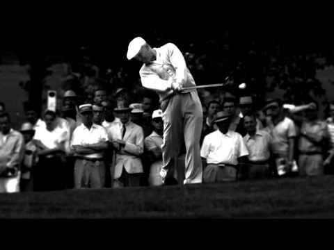 Ben Hogan Golf Equipment Company