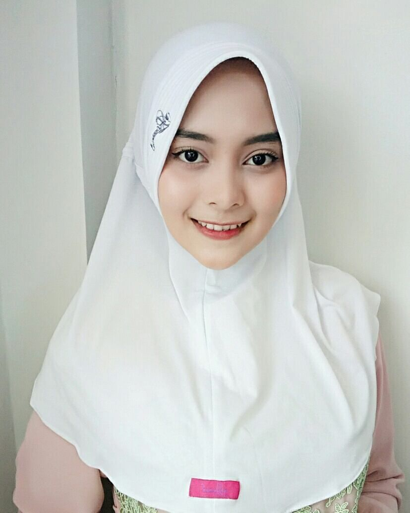 Pin on beautiful indonesian women
