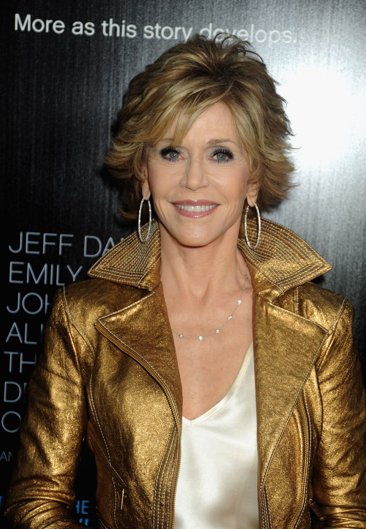 Pin by joanne m on Jane Fonda Style Pinterest