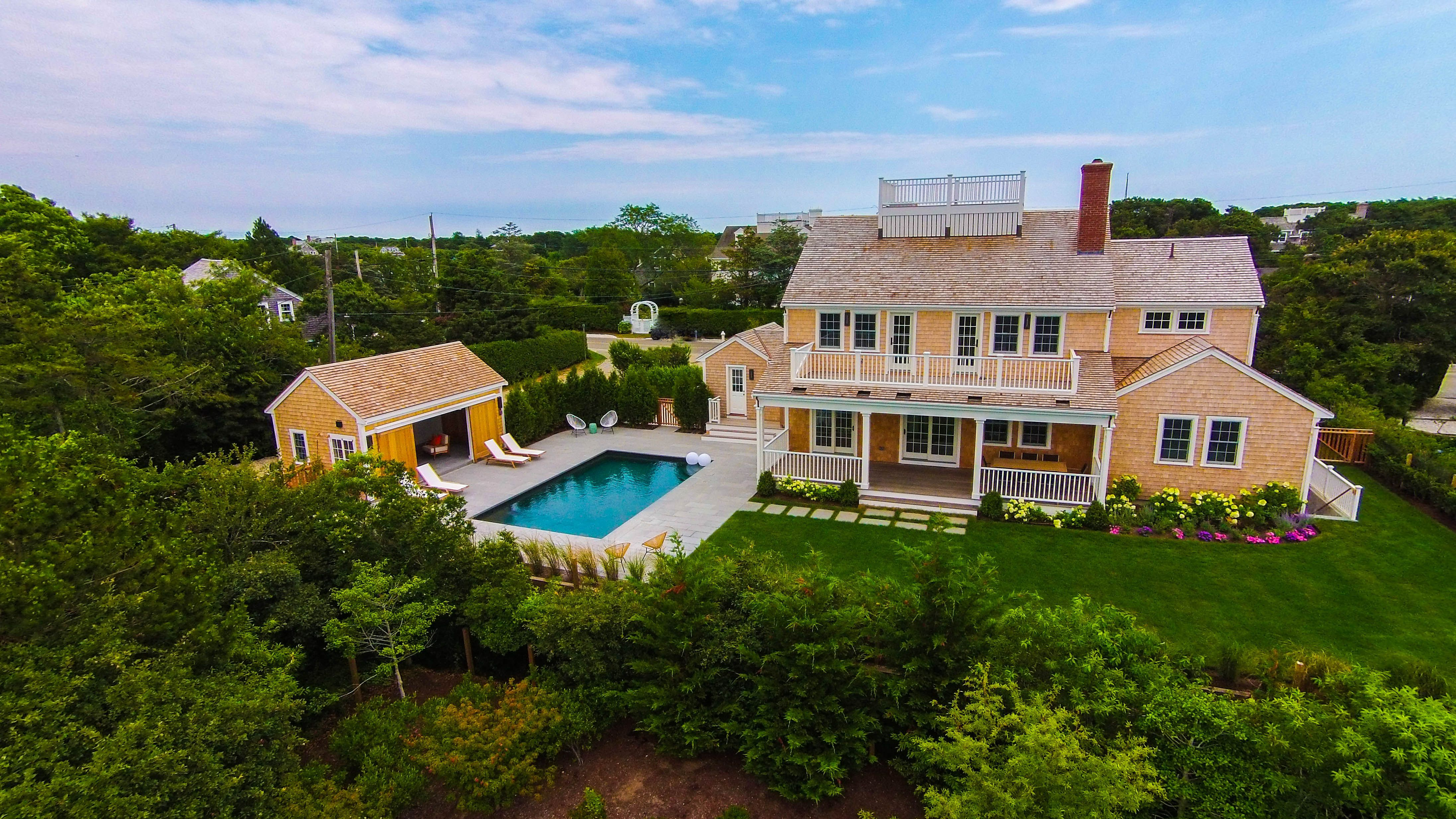 roads cottage is sale of center photo click village pond middle for views located near nantucket cottagesforsale the cottages larger between forsale and
