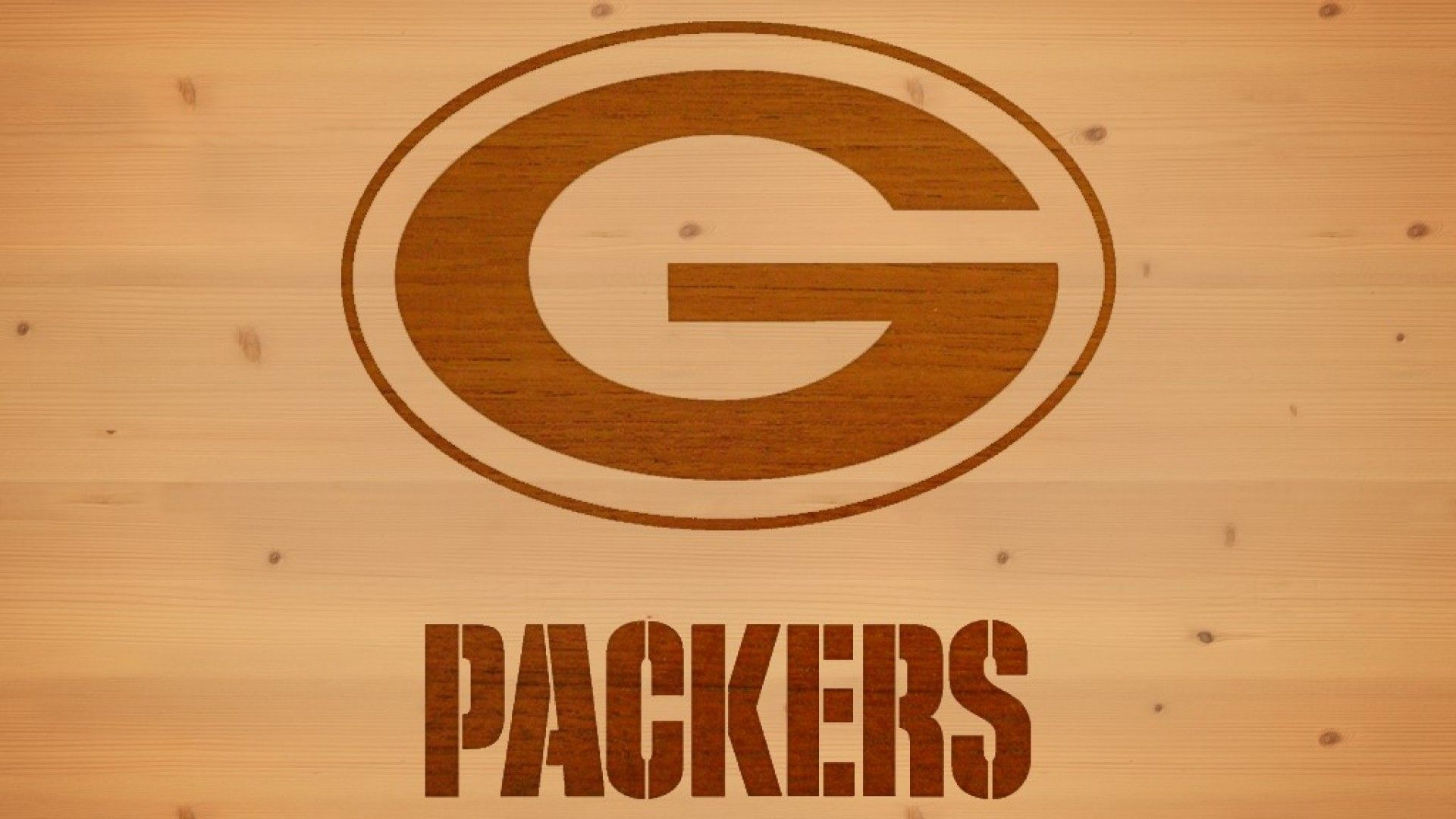 Green Bay Packers Hd Wallpapers Green Bay Packers Wallpaper Green Bay Packers Logo Packers
