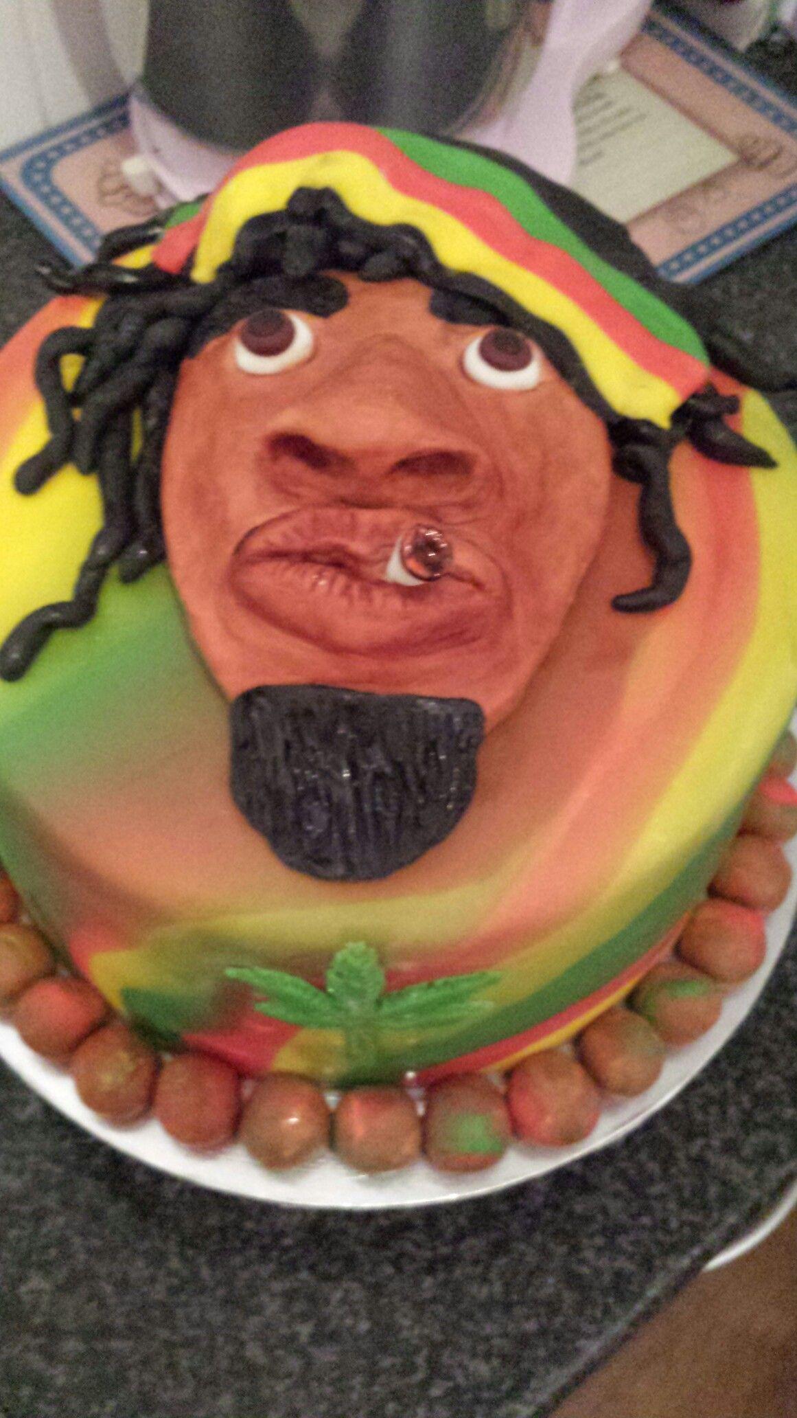 Pin on Reggae