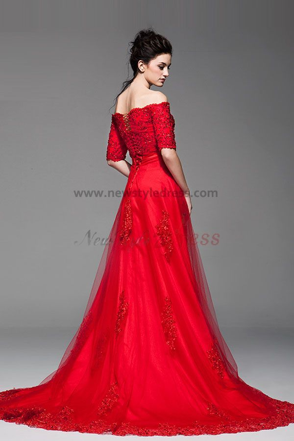 Red Wedding Dresses Google Search
