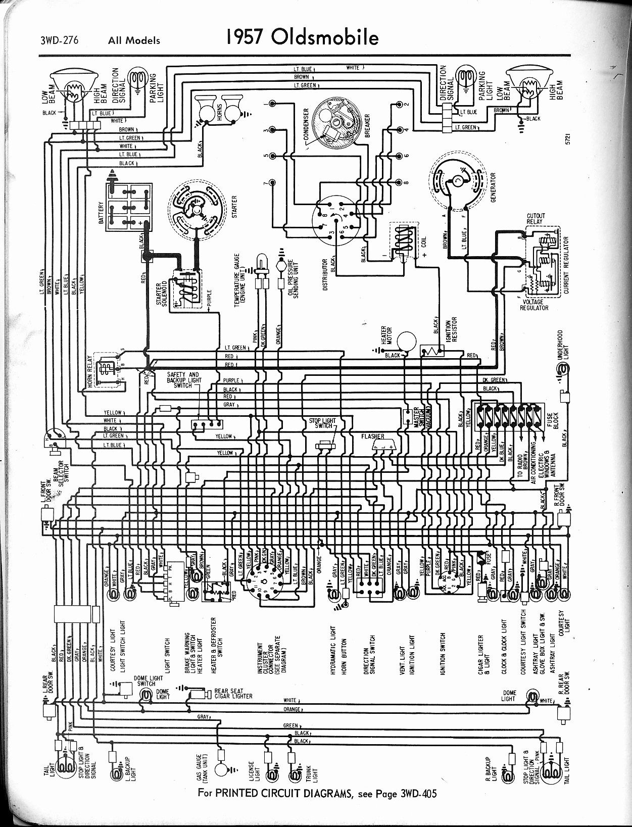 New Ge Dimmer Switch Wiring Diagram Diagram Diagramtemplate