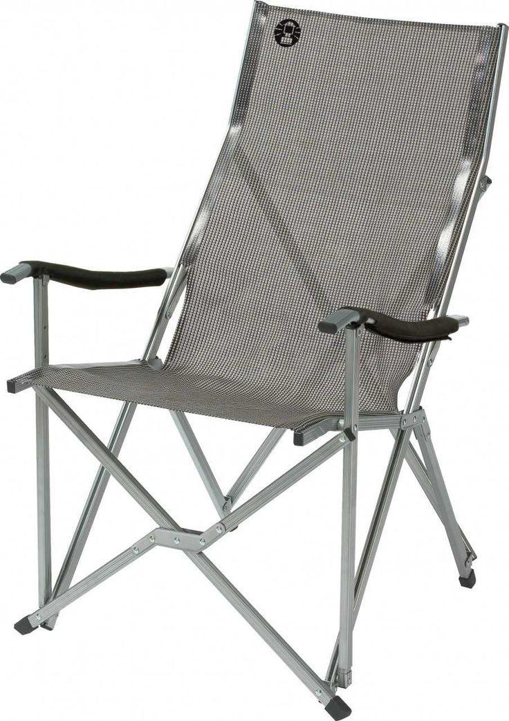 Campingstuhl Coleman.Coleman Campingstuhl Sling Chair Summer 3138522051471