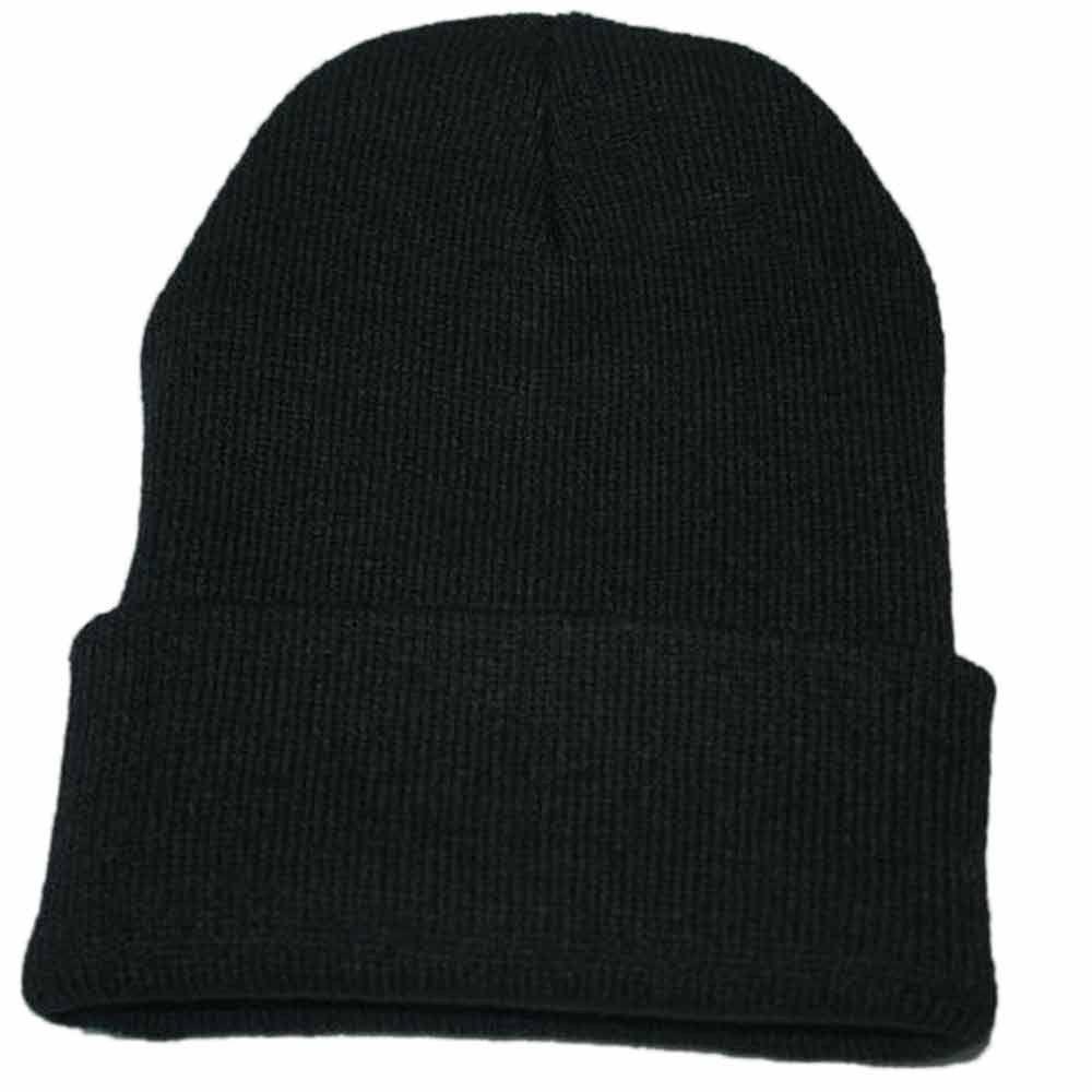 c4606bca2bf Hats Clothing