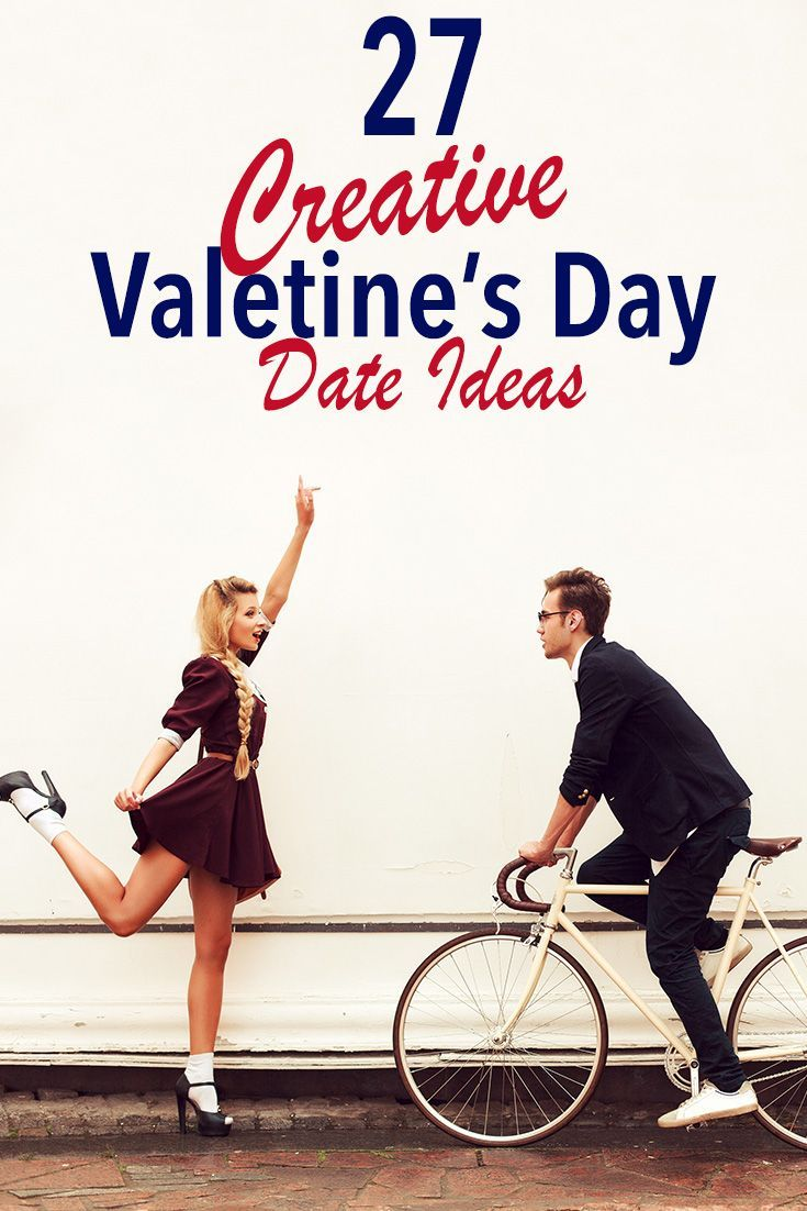Date Ideas For Every Different Occasion Valentines date