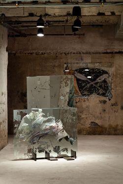 Vide Poche Art Art World Artist Inspiration